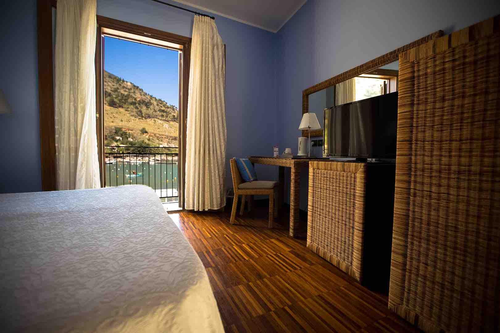 cetarium-hotel-castellammare-del-golfo-03