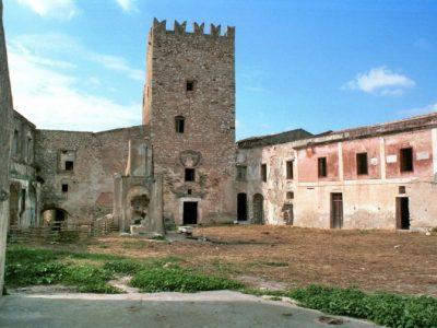 castello-inici-foto-provvisioria