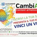12/05/2019 CambiArte