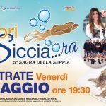 10/05/2019 Sapori di Sicciara
