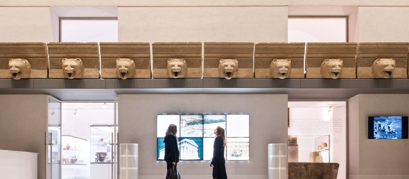 museo-salinas